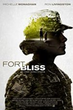 Nonton Film Fort Bliss (2014) Subtitle Indonesia Streaming Movie Download