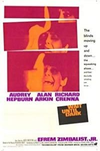 Nonton Film Wait Until Dark (1967) Subtitle Indonesia Streaming Movie Download