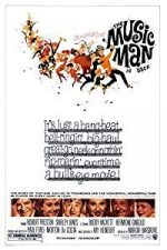 Nonton Film The Music Man (1962) Subtitle Indonesia Streaming Movie Download