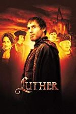 Nonton Film Luther (2003) Subtitle Indonesia Streaming Movie Download