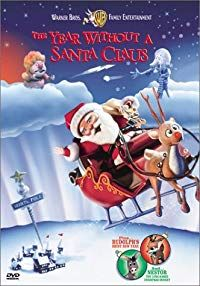 Nonton Film The Year Without a Santa Claus (1974) Subtitle Indonesia Streaming Movie Download