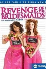 Nonton Film Revenge of the Bridesmaids (2010) Subtitle Indonesia Streaming Movie Download