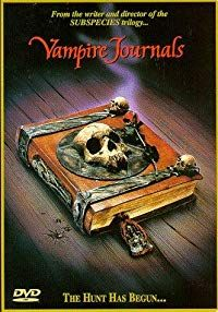 Nonton Film Vampire Journals (1997) Subtitle Indonesia Streaming Movie Download