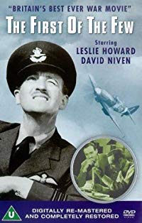 Nonton Film The First of the Few (1942) Subtitle Indonesia Streaming Movie Download