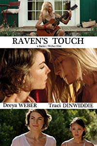 Nonton Film Raven's Touch (2015) Subtitle Indonesia Streaming Movie Download