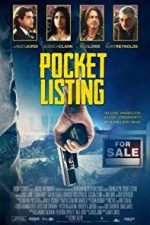 Nonton Film Pocket Listing (2016) Subtitle Indonesia Streaming Movie Download