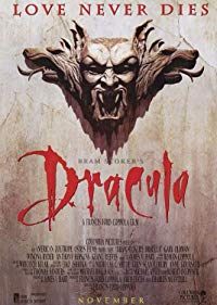 Nonton Film Dracula (1992) Subtitle Indonesia Streaming Movie Download