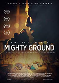 Nonton Film Mighty Ground (2017) Subtitle Indonesia Streaming Movie Download