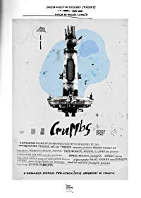 Nonton Film Crumbs (2015) Subtitle Indonesia Streaming Movie Download