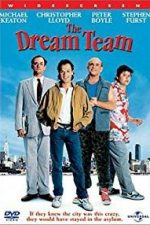Nonton Film The Dream Team (1989) Subtitle Indonesia Streaming Movie Download