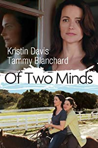 Nonton Film Of Two Minds (2012) Subtitle Indonesia Streaming Movie Download