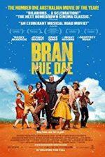 Nonton Film Bran Nue Dae (2009) Subtitle Indonesia Streaming Movie Download