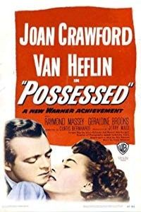 Nonton Film Possessed (1947) Subtitle Indonesia Streaming Movie Download