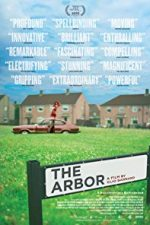 Nonton Film The Arbor (2010) Subtitle Indonesia Streaming Movie Download