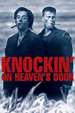 Nonton Film Knockin' on Heaven's Door (1997) Subtitle Indonesia Streaming Movie Download