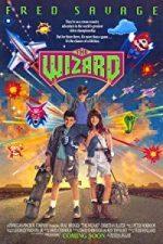 Nonton Film The Wizard (1989) Subtitle Indonesia Streaming Movie Download