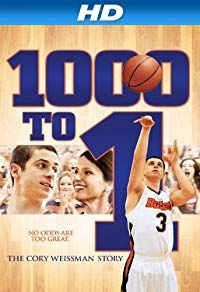 Nonton Film 1000 To 1 (2014) Subtitle Indonesia Streaming Movie Download