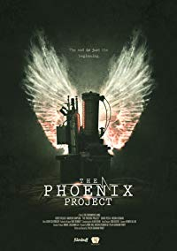 Nonton Film The Phoenix Project (2015) Subtitle Indonesia Streaming Movie Download