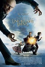 Nonton Film Lemony Snicket's A Series of Unfortunate Events (2004) Subtitle Indonesia Streaming Movie Download