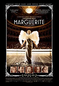 Nonton Film Marguerite (2015) Subtitle Indonesia Streaming Movie Download