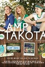 Nonton Film Camp Takota (2014) Subtitle Indonesia Streaming Movie Download