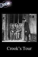 Nonton Film Crook's Tour (1941) Subtitle Indonesia Streaming Movie Download