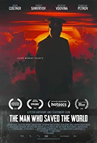 Nonton Film The Man Who Saved the World (2015) Subtitle Indonesia Streaming Movie Download