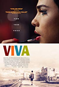 Nonton Film Viva (2015) Subtitle Indonesia Streaming Movie Download