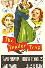 Nonton Film The Tender Trap (1955) Subtitle Indonesia Streaming Movie Download