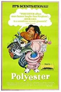 Nonton Film Polyester (1981) Subtitle Indonesia Streaming Movie Download