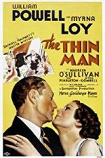 Nonton Film The Thin Man (1934) Subtitle Indonesia Streaming Movie Download
