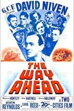Nonton Film The Way Ahead (1944) Subtitle Indonesia Streaming Movie Download