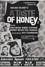 Nonton Film A Taste of Honey (1961) Subtitle Indonesia Streaming Movie Download