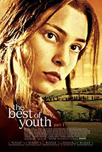 Nonton Film The Best of Youth (2003) Subtitle Indonesia Streaming Movie Download