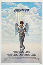 Nonton Film Heaven Can Wait (1978) Subtitle Indonesia Streaming Movie Download