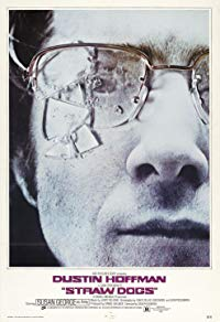 Nonton Film Straw Dogs (1971) Subtitle Indonesia Streaming Movie Download
