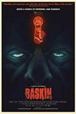 Nonton Film Baskin (2015) Subtitle Indonesia Streaming Movie Download