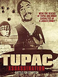 Nonton Film Tupac Assassination: Battle For Compton (2017) Subtitle Indonesia Streaming Movie Download