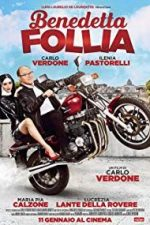 Nonton Film Benedetta follia (2018) Subtitle Indonesia Streaming Movie Download