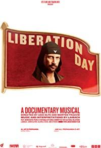 Nonton Film Liberation Day (2016) Subtitle Indonesia Streaming Movie Download