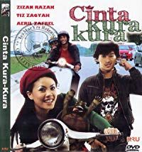 Nonton Film Cinta Kura-Kura (2012) Subtitle Indonesia Streaming Movie Download
