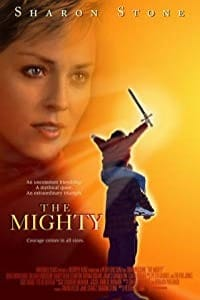 Nonton Film The Mighty (1998) Subtitle Indonesia Streaming Movie Download