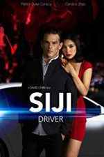 Nonton Film Siji: Driver (2018) Subtitle Indonesia Streaming Movie Download