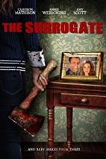 Nonton Film The Surrogate (2013) Subtitle Indonesia Streaming Movie Download