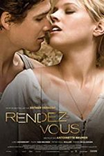 Nonton Film Rendez-Vous (2015) Subtitle Indonesia Streaming Movie Download