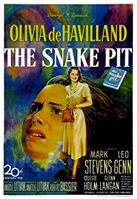 Nonton Film The Snake Pit (1948) Subtitle Indonesia Streaming Movie Download