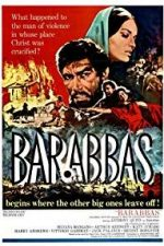 Nonton Film Barabbas (1961) Subtitle Indonesia Streaming Movie Download