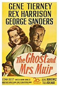 Nonton Film The Ghost and Mrs. Muir (1947) Subtitle Indonesia Streaming Movie Download