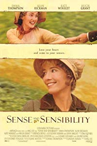 Nonton Film Sense and Sensibility (1995) Subtitle Indonesia Streaming Movie Download