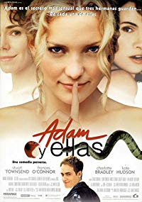 Nonton Film About Adam (2000) Subtitle Indonesia Streaming Movie Download